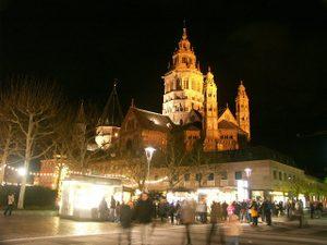 Mainzbn
